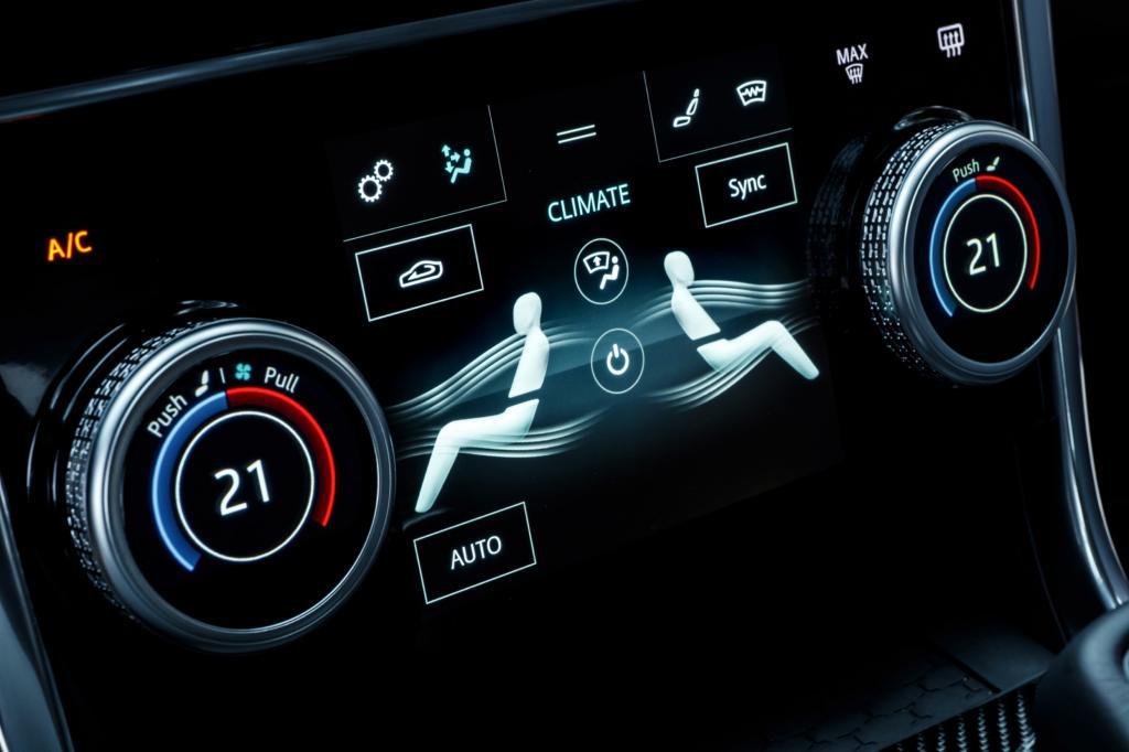 Wanneer komt de Jaguar XE en wat gaat-ie kosten?