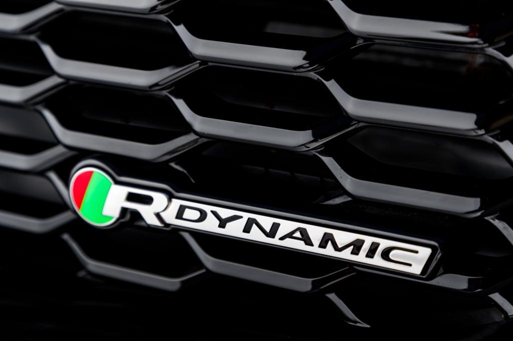 Wat vind ikzelf van de vernieuwde Jaguar XE?