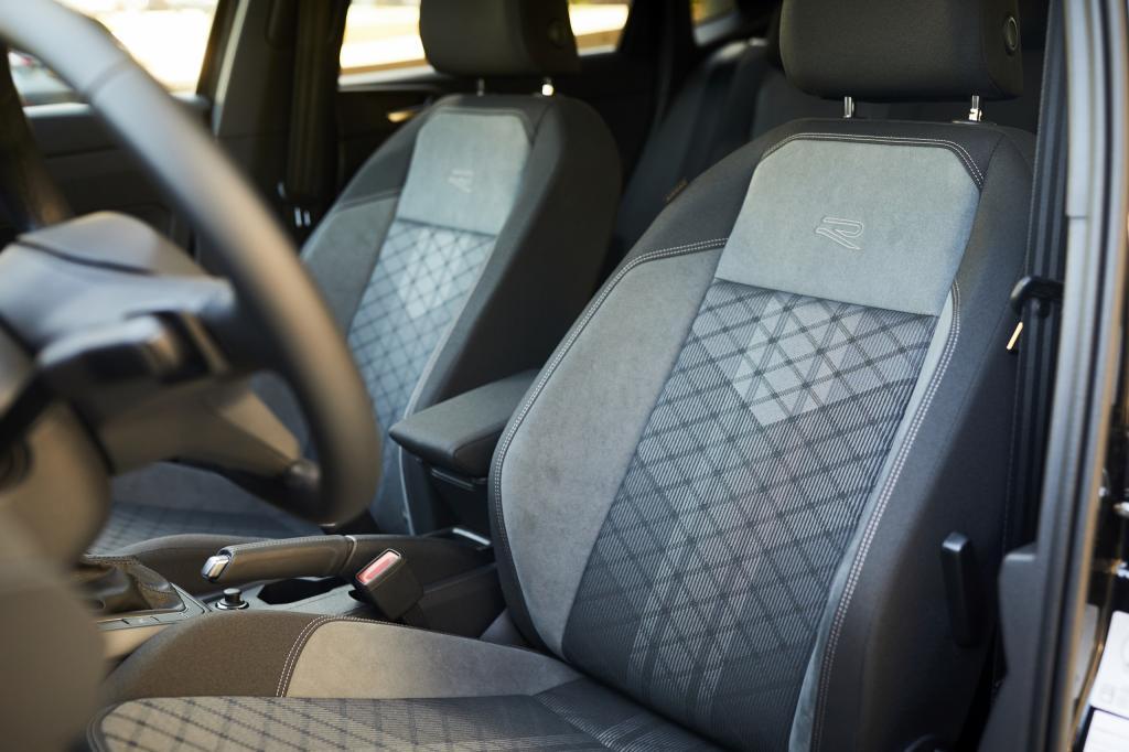 Eerste review nieuwe Volkswagen Polo (2021): iedereen aan de adaptieve cruise control