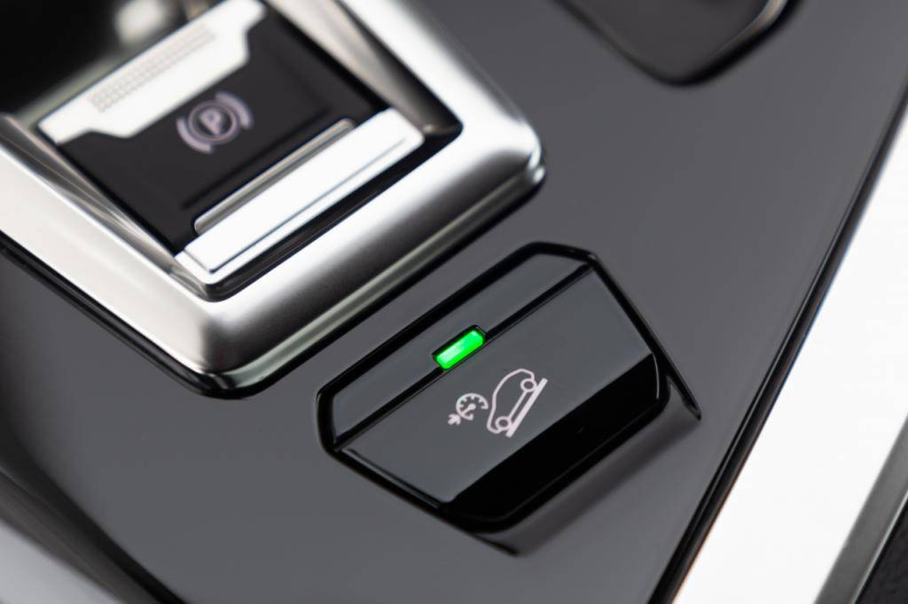Wat bevalt er aan de Peugeot 3008 Hybrid4 (2020)?