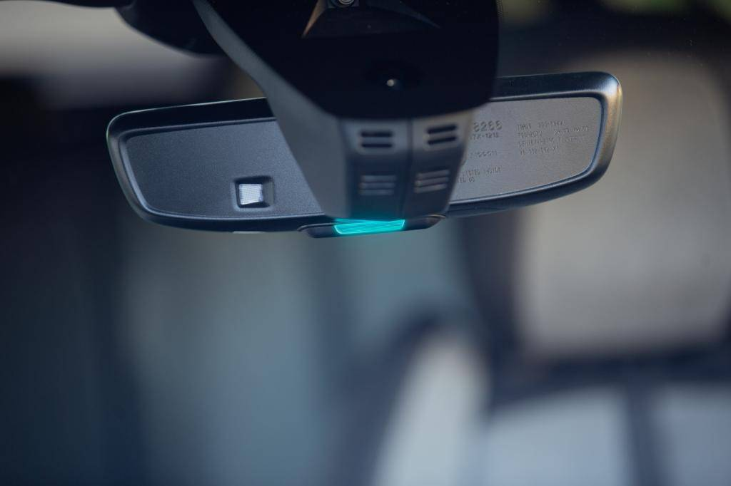 Wat bevalt er aan de Peugeot 508 Hybrid (2020)?