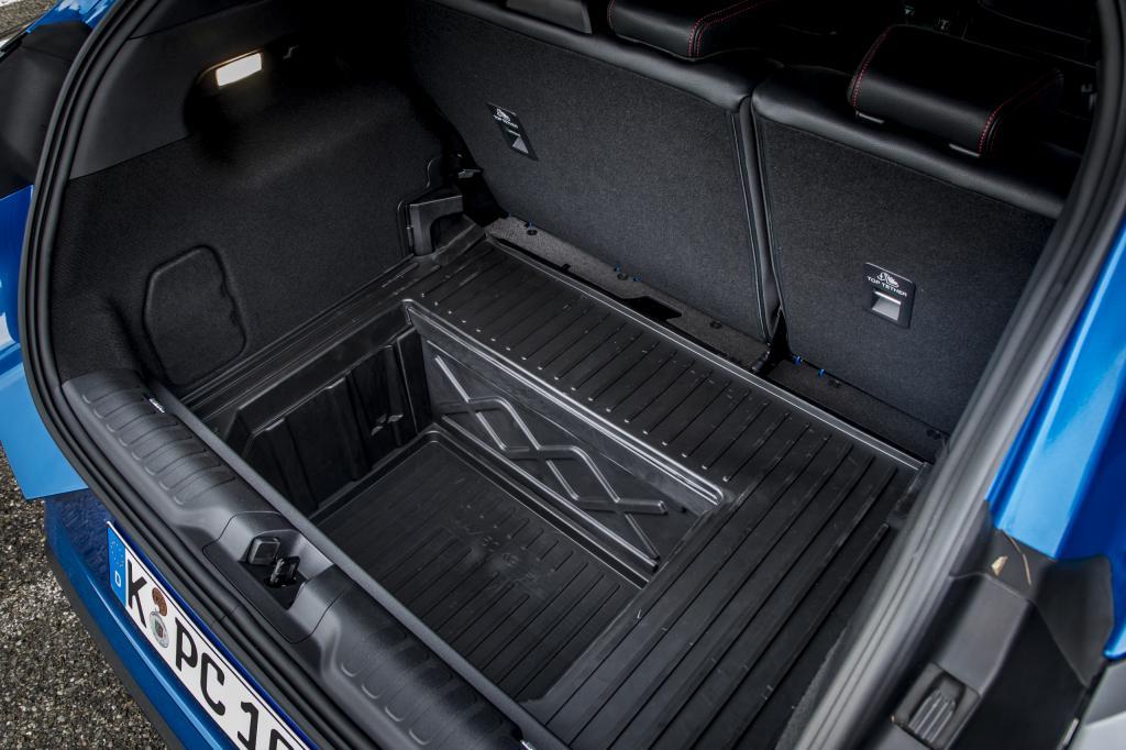 Wanneer komt de Ford Puma en wat is de prijs?