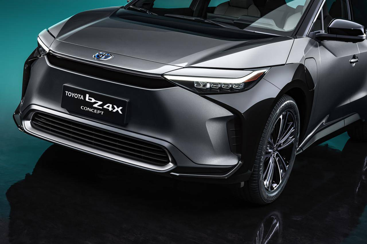 Toyota wil CO2-neutraal worden, maar lobbyt nog steeds hard tegen emissie-eisen