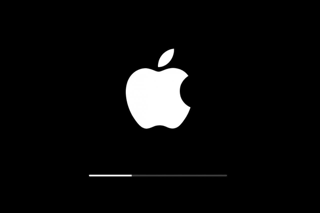 Gaat techgigant Apple nou toch een eigen auto bouwen?