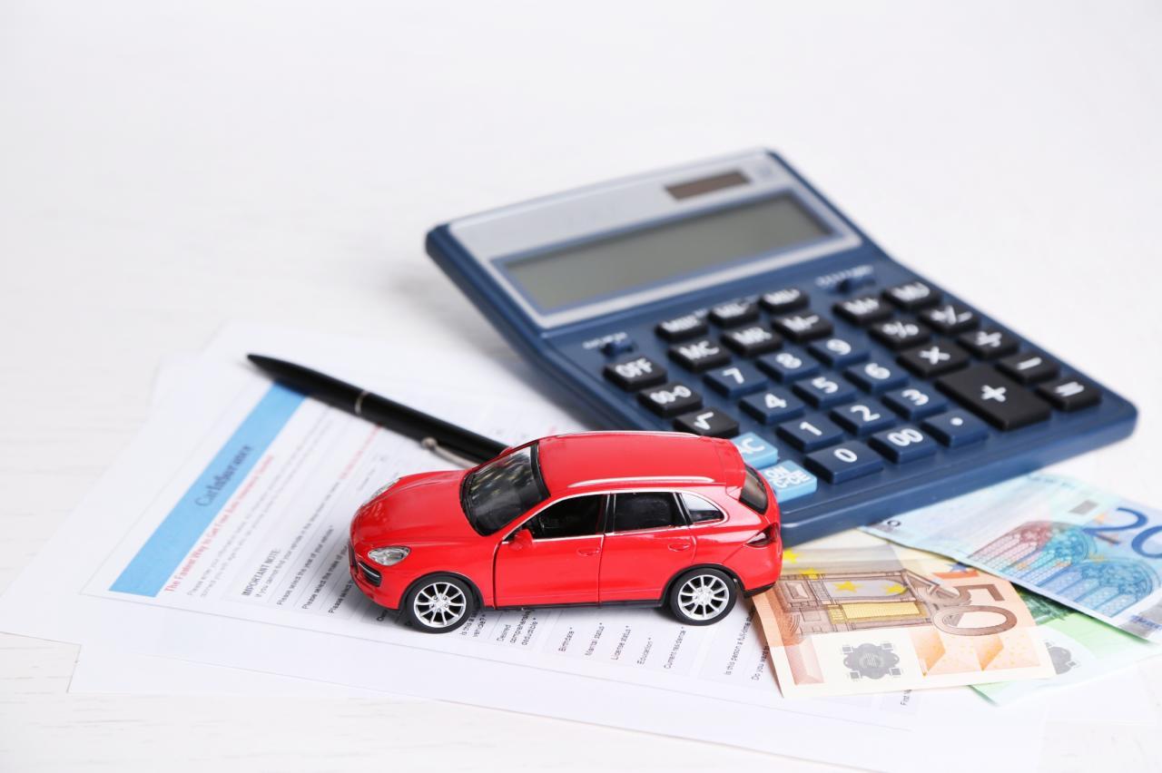 Bpm-plan 2021: Oeps, auto's worden 'per ongeluk' weer duurder