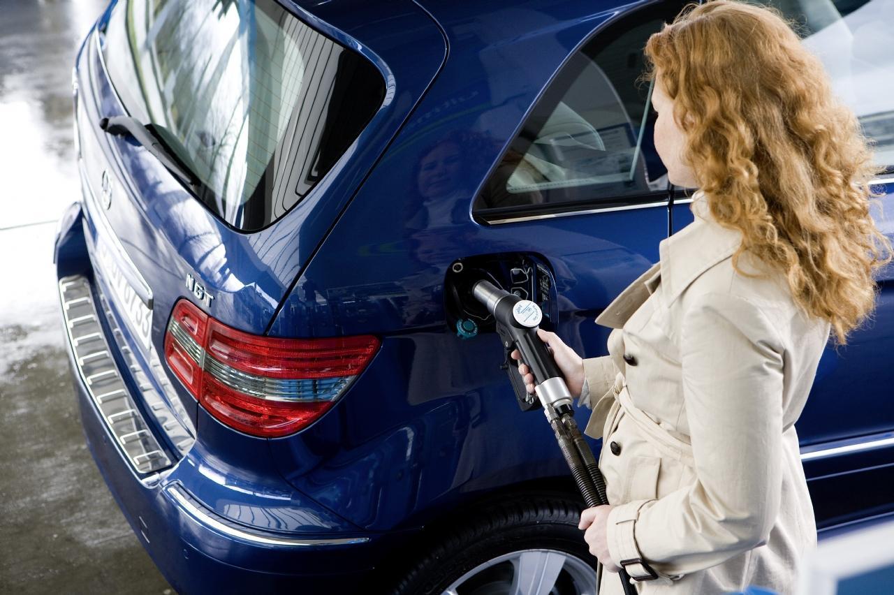 Top and flop: las buenas y malas noticias del coche de la semana 38