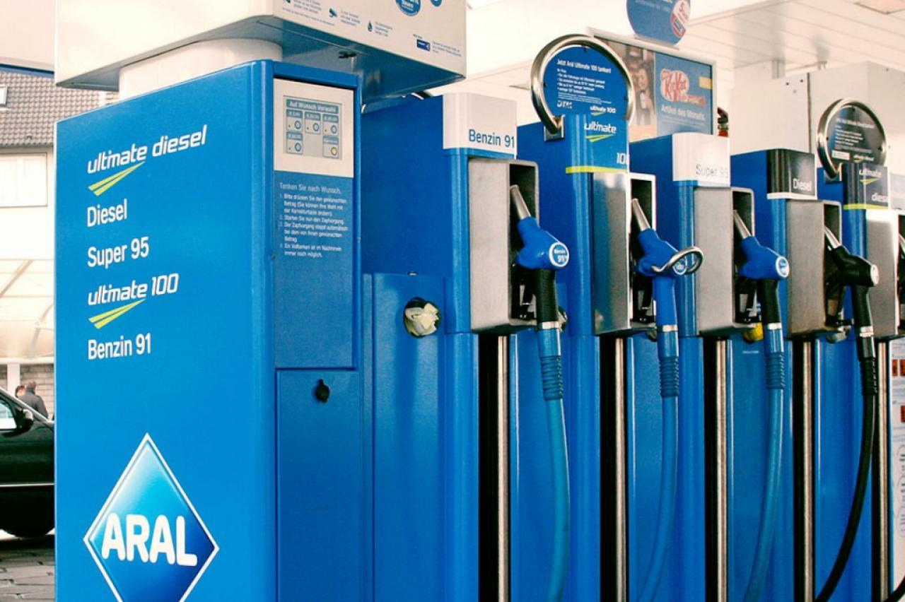 Waarom goedkope Duitse benzine duur kan uitpakken