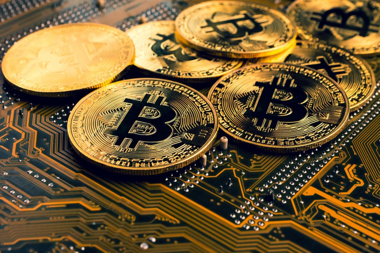 Een Tesla kopen met bitcoin: zo zou het kunnen werken ...