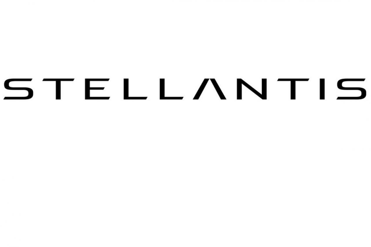 Fiat Chrysler en Groupe PSA gaan samen verder als Stellantis