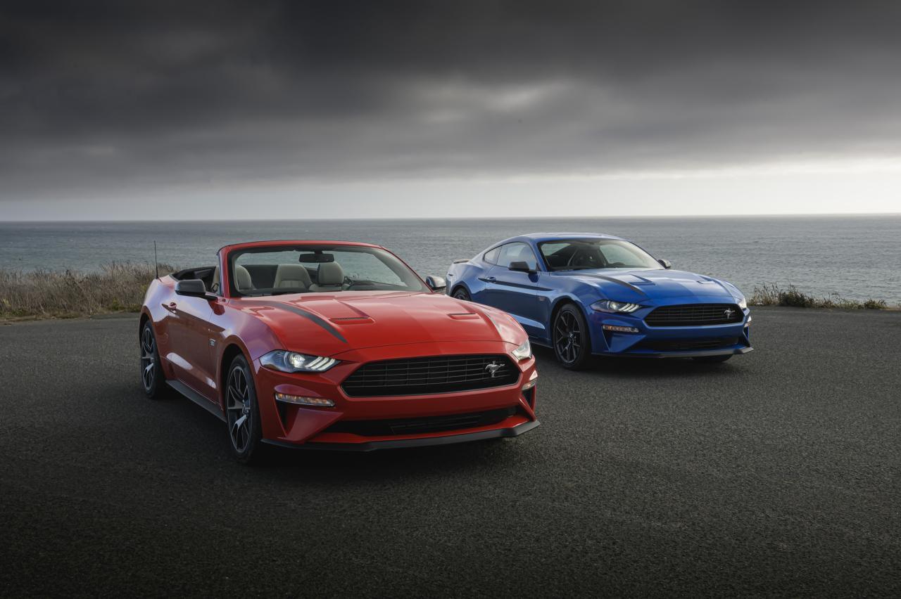 BPM: Waarom veel auto's vandaag duurder of goedkoper worden.