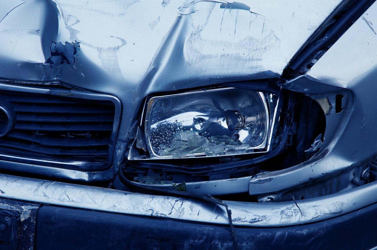 Top und Flop: die guten und schlechten Autonachrichten der Woche 40