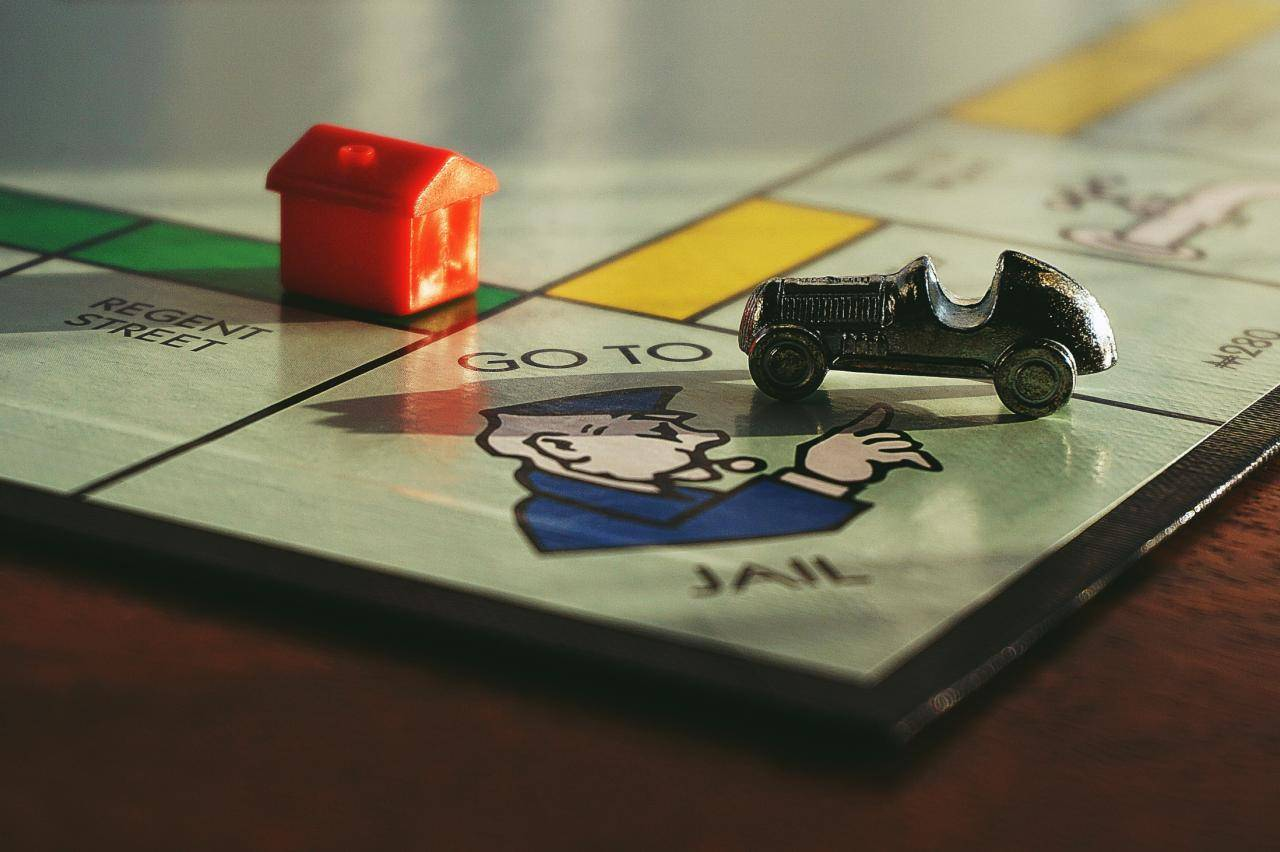 Beste games voor autoliefhebbers in 2020
