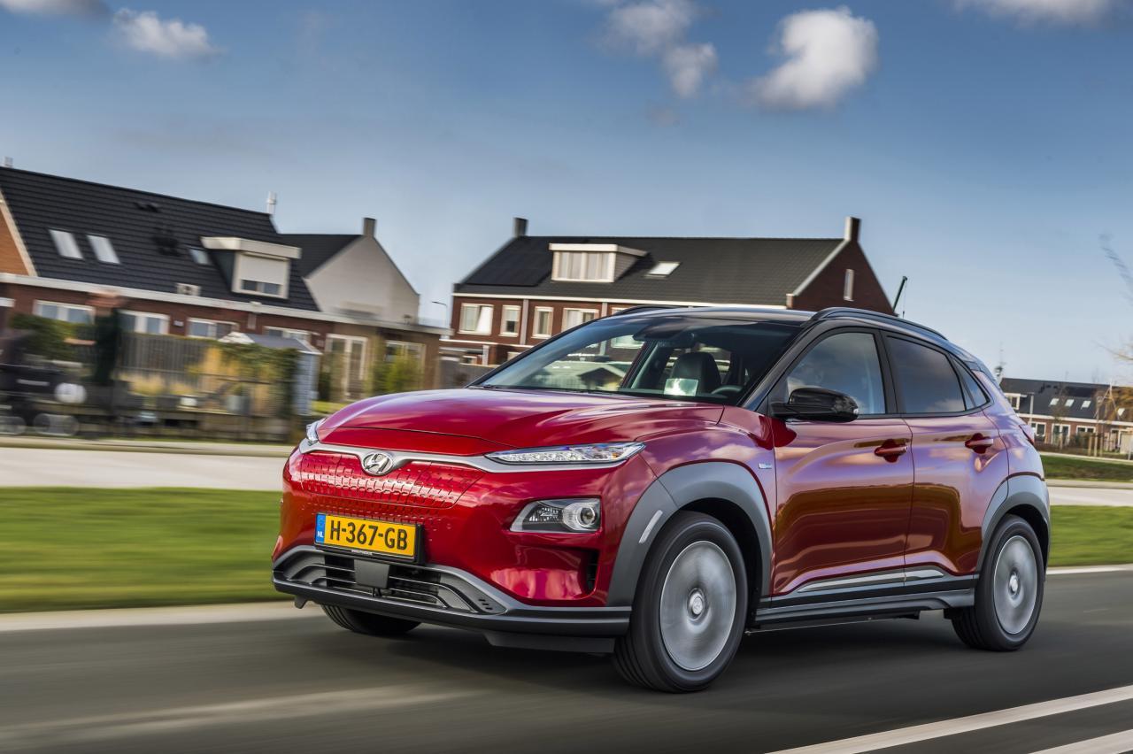Autoverkopen 2021: Markt stort in! Deze merken scoren het slechtst