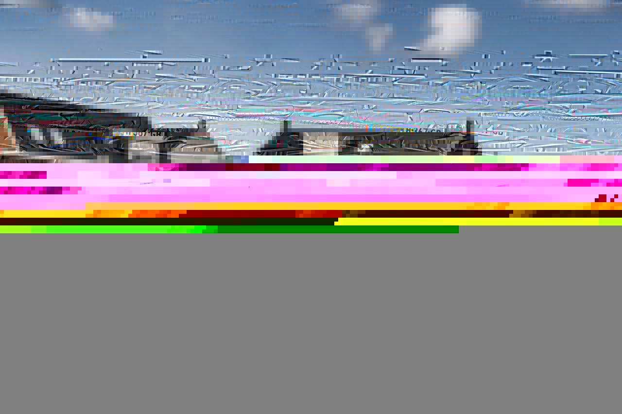 Heb je een elektrische Hyundai Kona of Ioniq? Dan moet-ie terug naar de garage