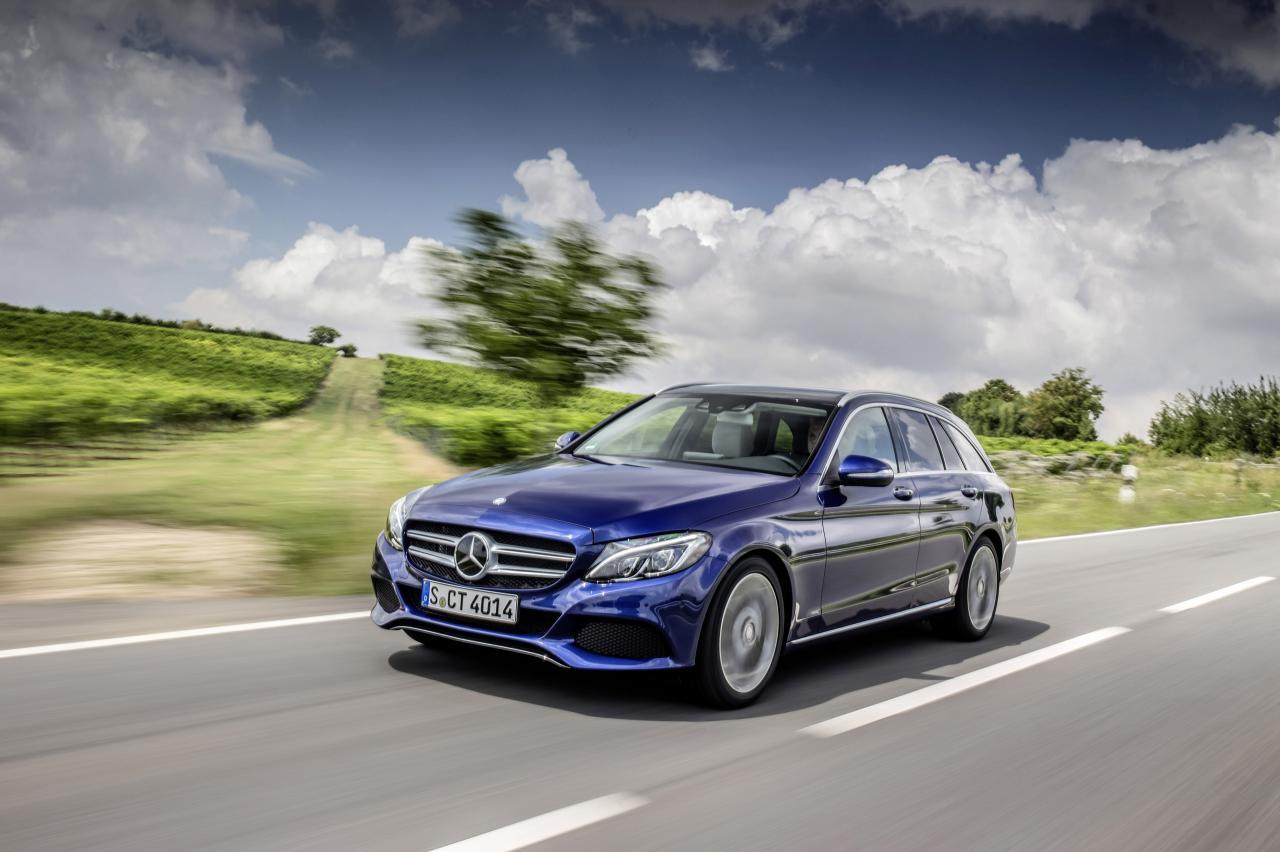 Grote verschillen verzekeringspremies luxe middenklassers