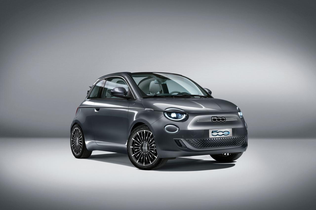 Fiat Chrysler krijgt miljardenlening van Italiaanse staat