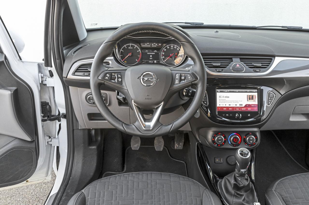 Occasion vergelijking: Ford Fiesta en Opel Corsa zijn kilometervreters