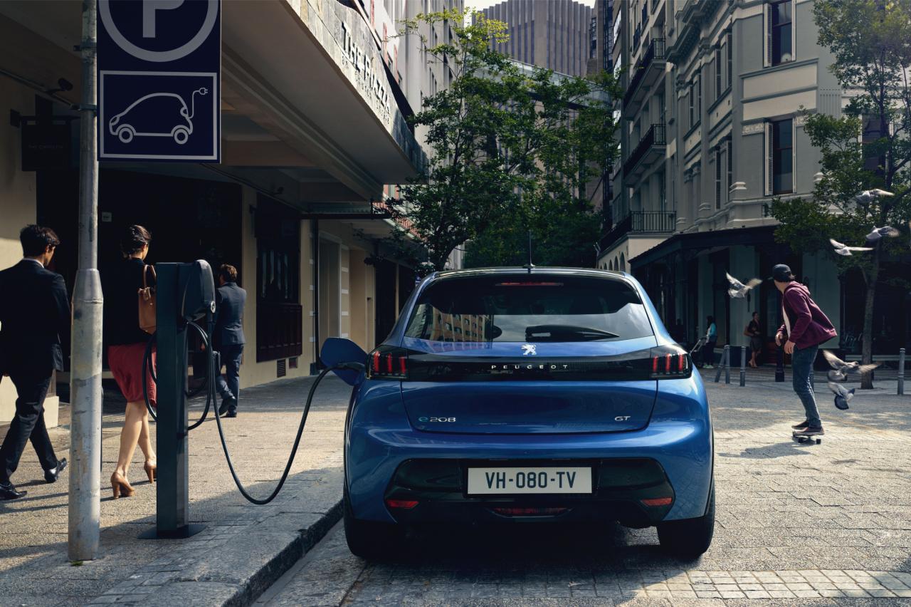 Subsidie elektrische auto: Overheidspotje is al bijna leeg!