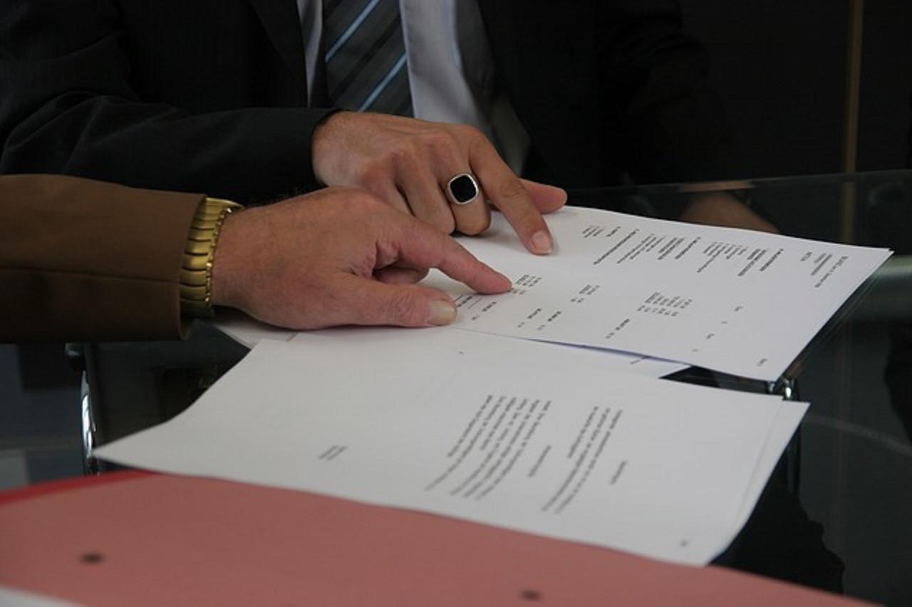 Leasecontracten vergelijken bespaart geld