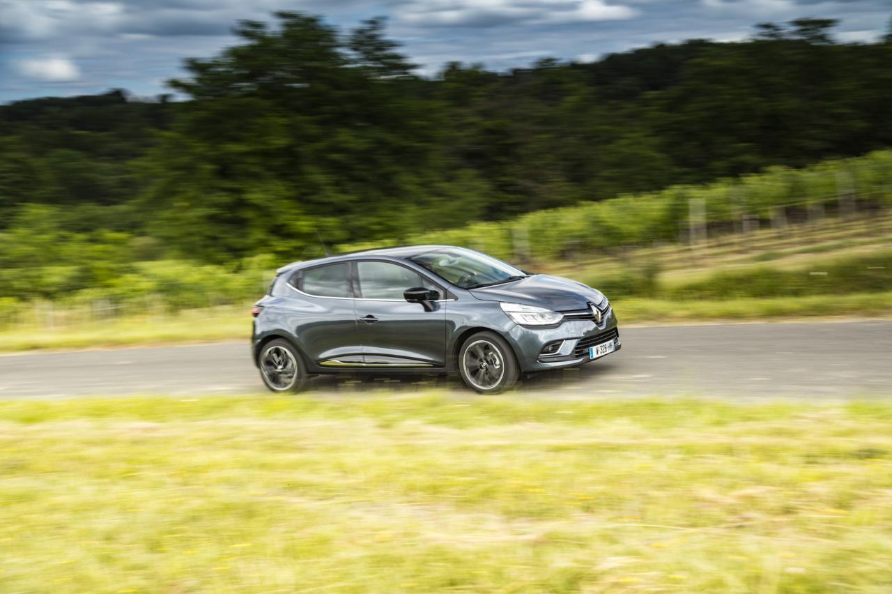 Aankooptips Renault Clio occasion: uitvoeringen, problemen, prijzen
