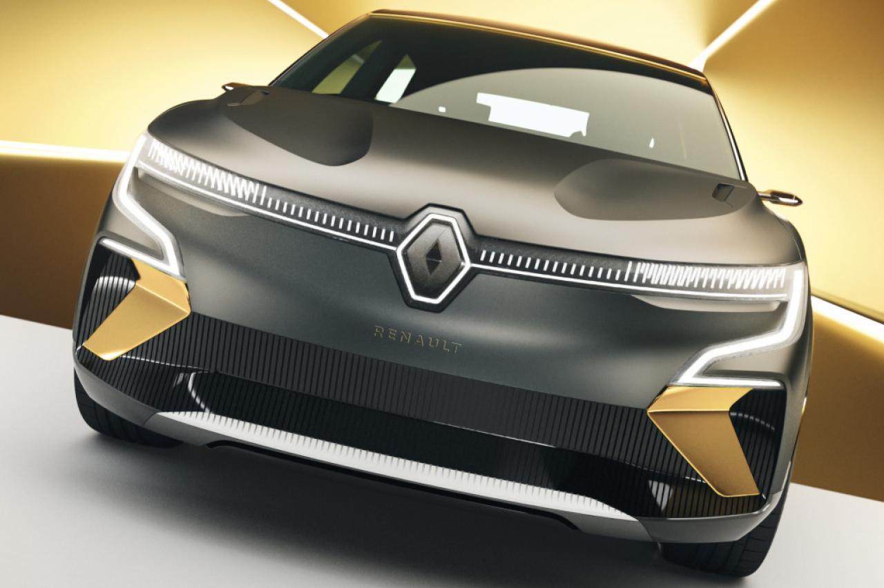 Autoverkopen 2020: Renault krijgt wereldwijd zware klap door coronacrisis