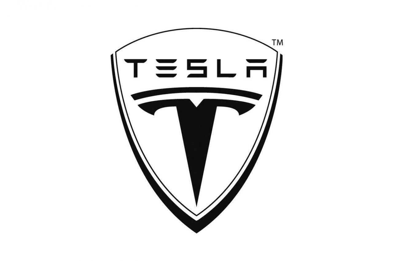 Een ode aan Nikola Tesla - Dit betekent het Tesla-logo