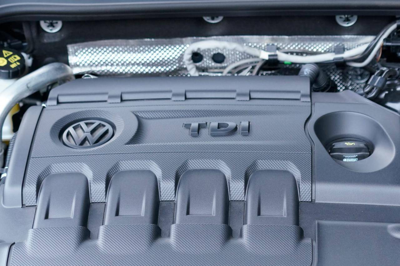 Consumentenbond klaagt Volkswagen aan om sjoemelsoftware