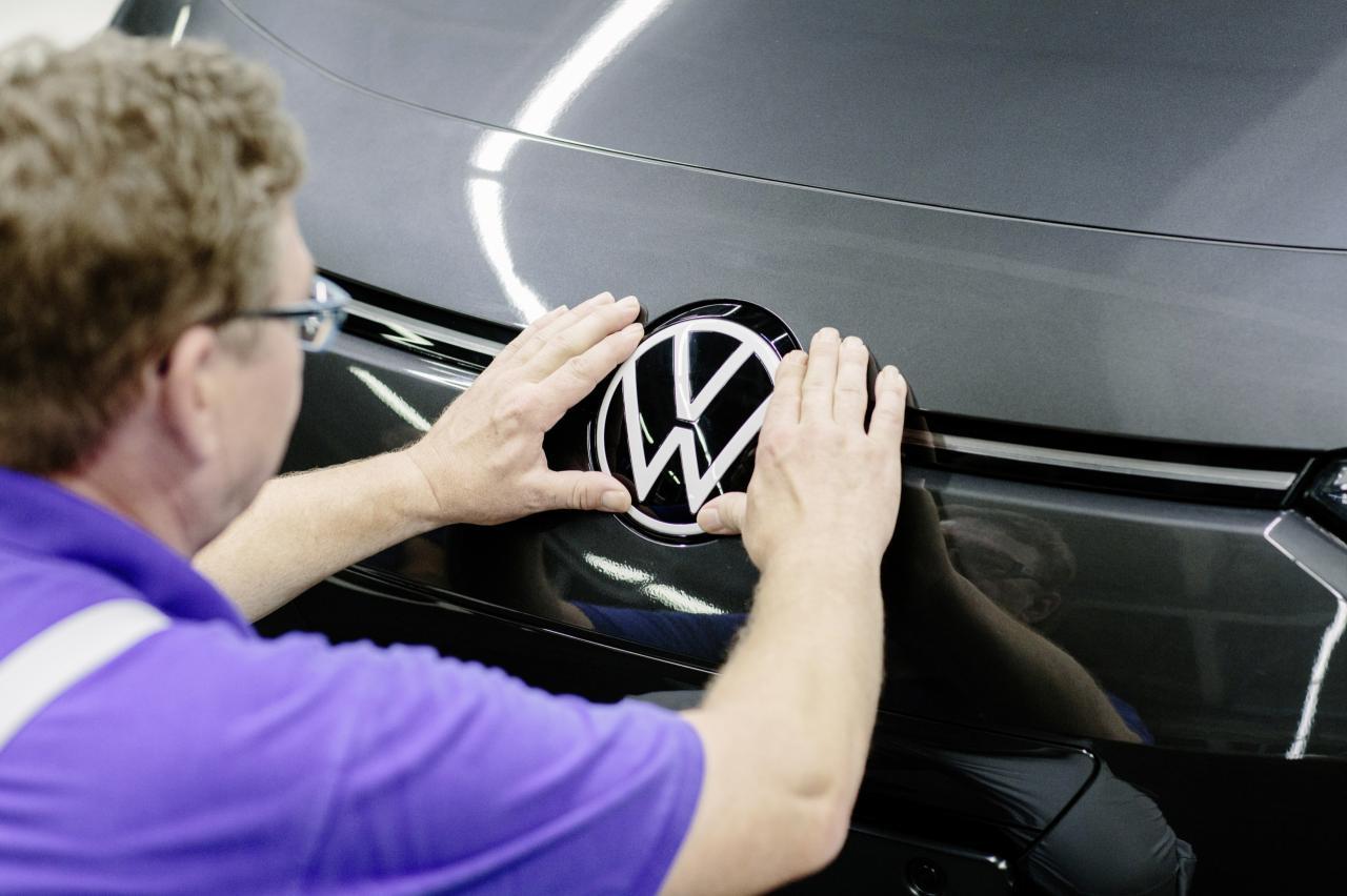 Dieselgate: Volkswagen-topman Winterkorn moet voor rechter verschijnen