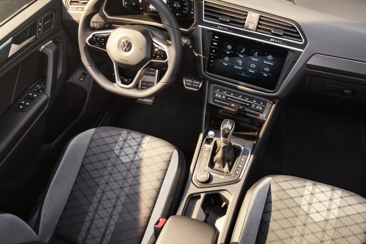 Volkswagen: 'De handgeschakelde versnellingsbak is dood! Leve de automaat'