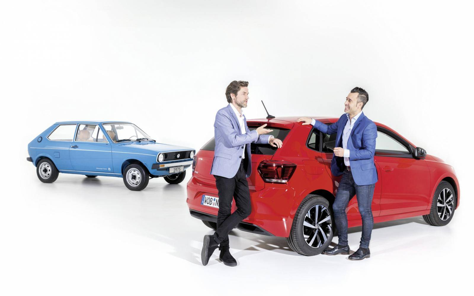 Waarom is een tweedehands auto kopen in coronatijd zo populair?