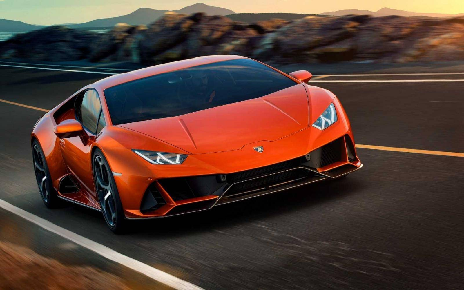 A la gente le gusta endeudarse mucho por estos 10 coches