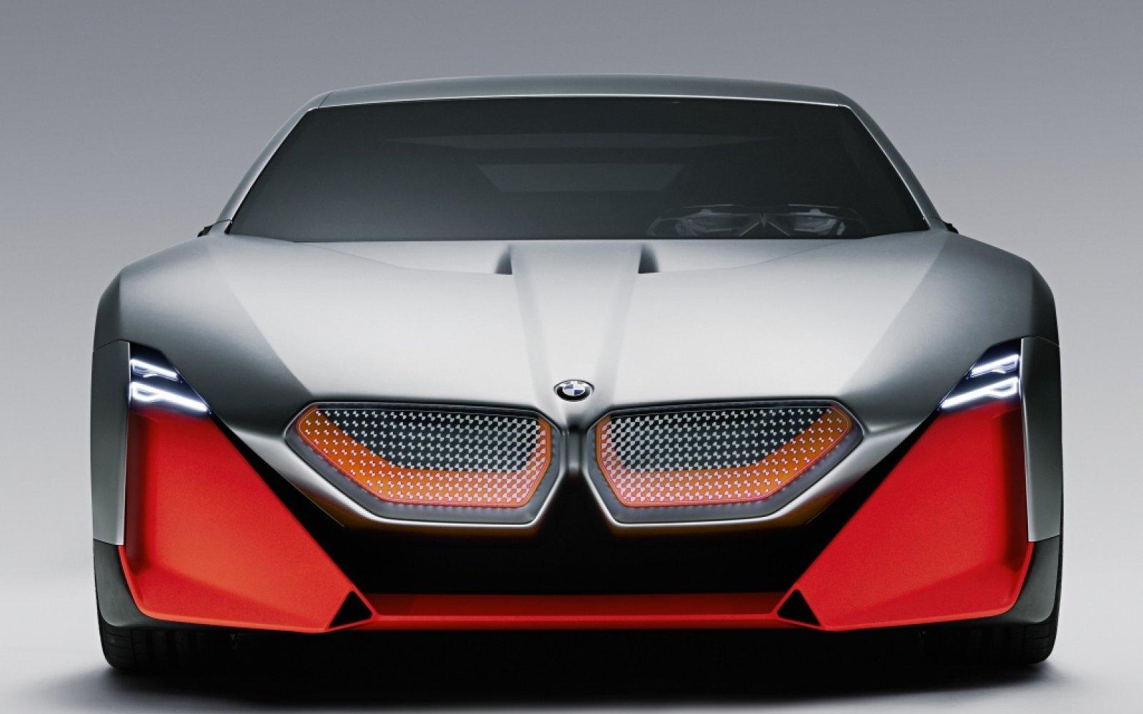 Na Audi en Daimler gaat ook BMW in de kosten snijden