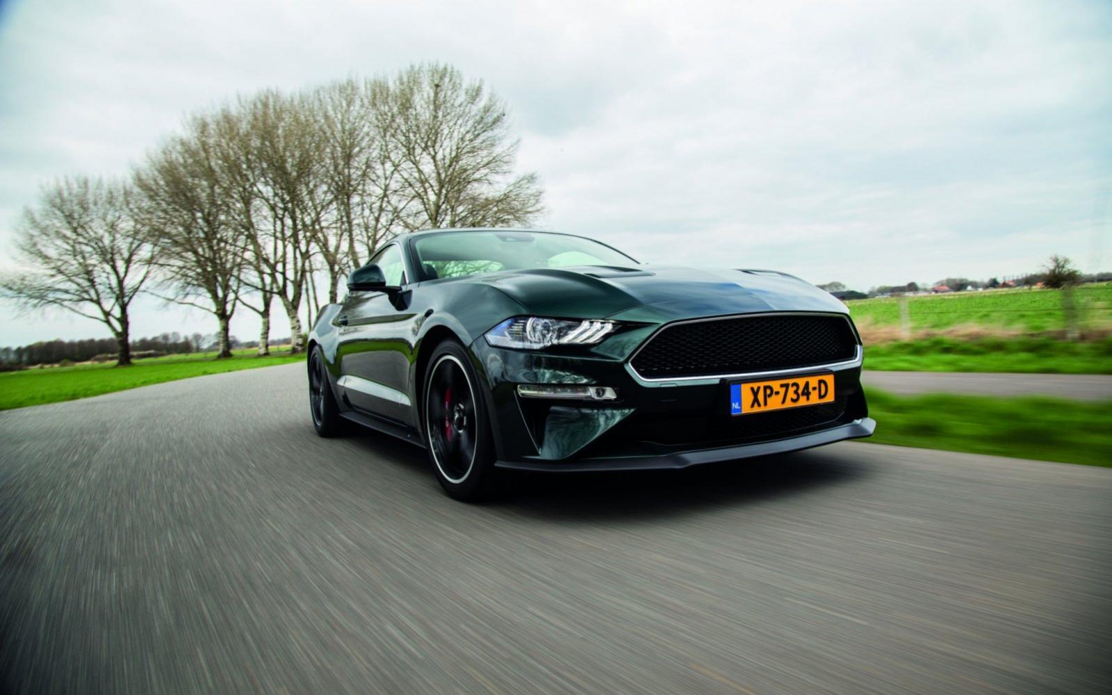 Schokkend prijsverschil: deze auto's zijn in Nederland veel duurder dan in België