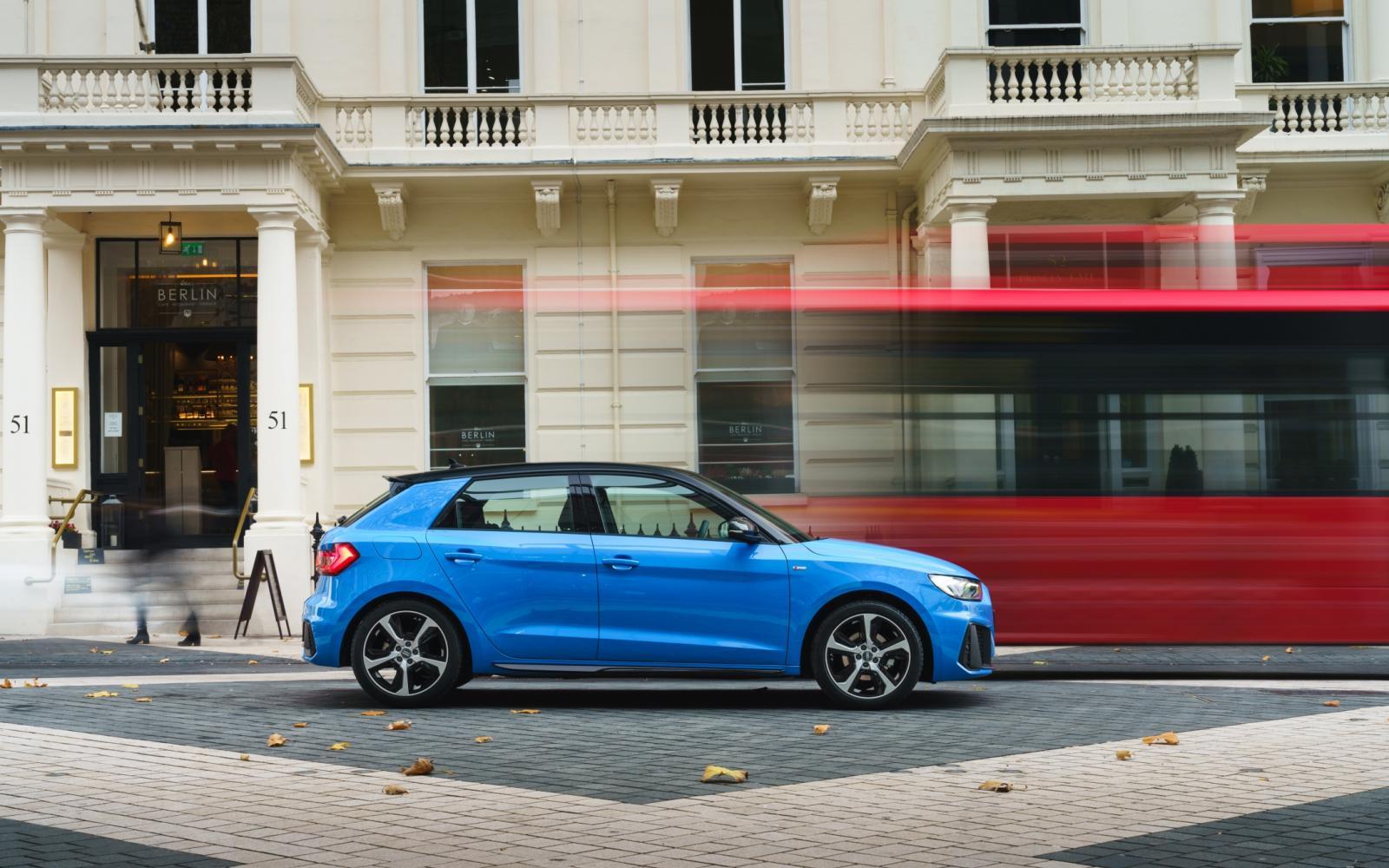 Al 3606 auto's gejat: hoe populair is jouw auto onder het dievengile?