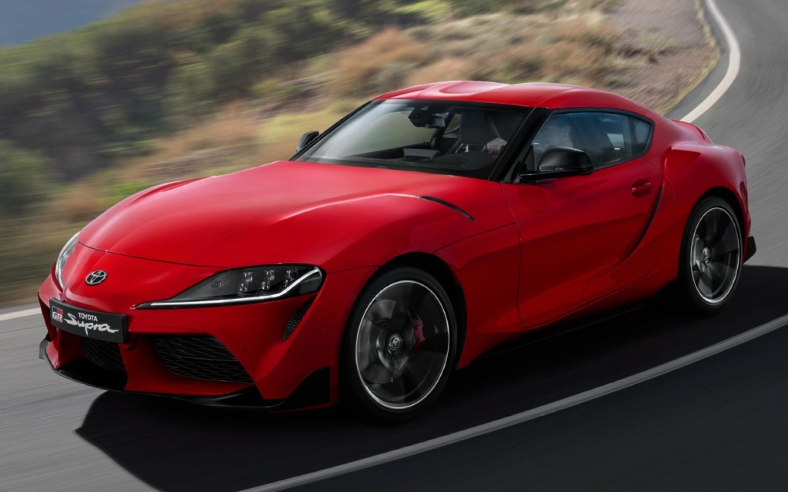 Kekurangan Toyota Bmw Top Model Tahun Ini