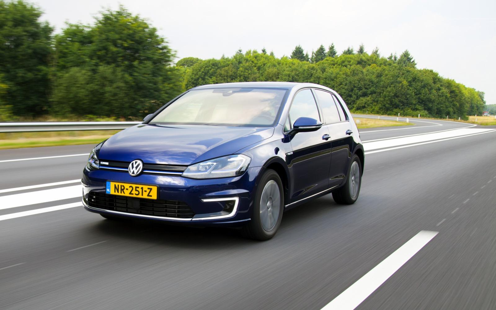 3x Goedkoop Een Elektrische Auto Private Leasen Met Subsidie Autowereld Com