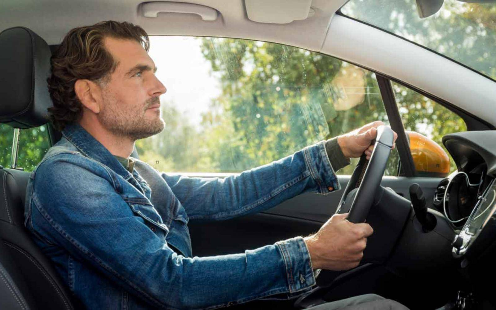ANWB: Mensen uit Almere rijden onveilig. Welke stad rijdt het veiligst?