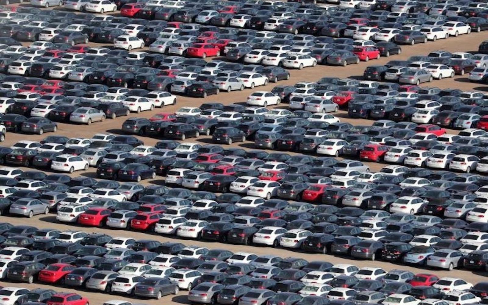 Top en flop: Het goede en slechte autonieuws van week 28