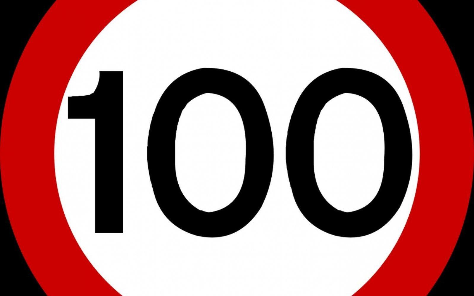 Snelheidsverlaging naar 100 km/h kost miljoenen meer dan verwacht