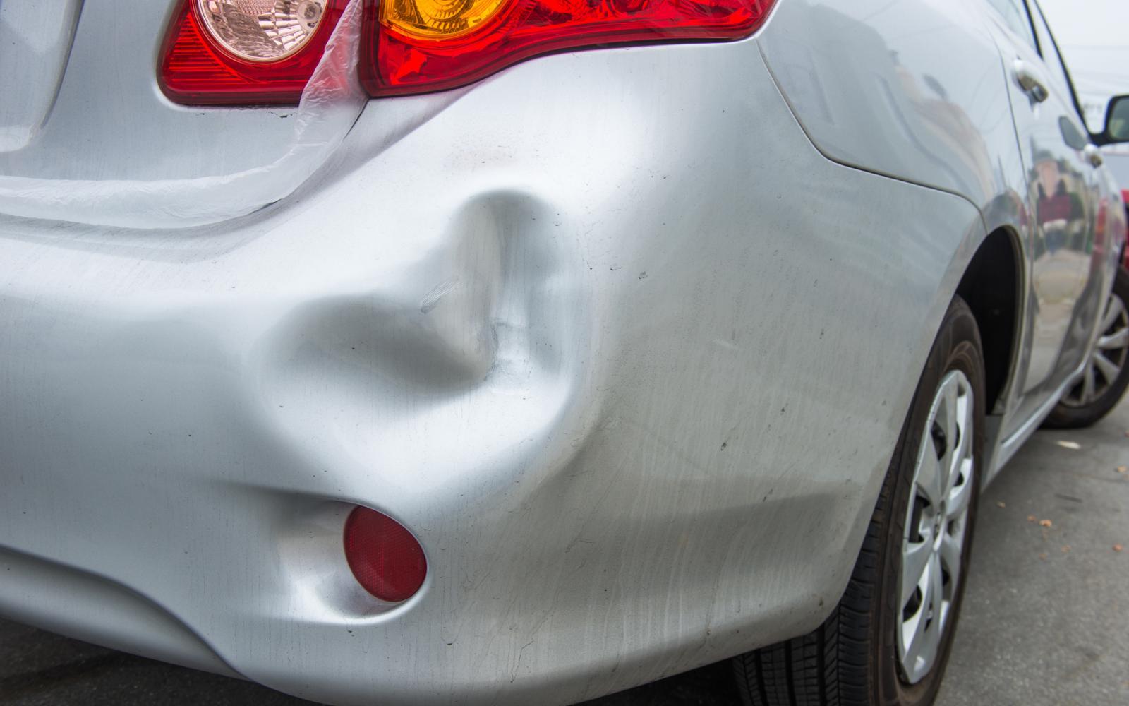 Top en flop: het goede en slechte autonieuws van week 15