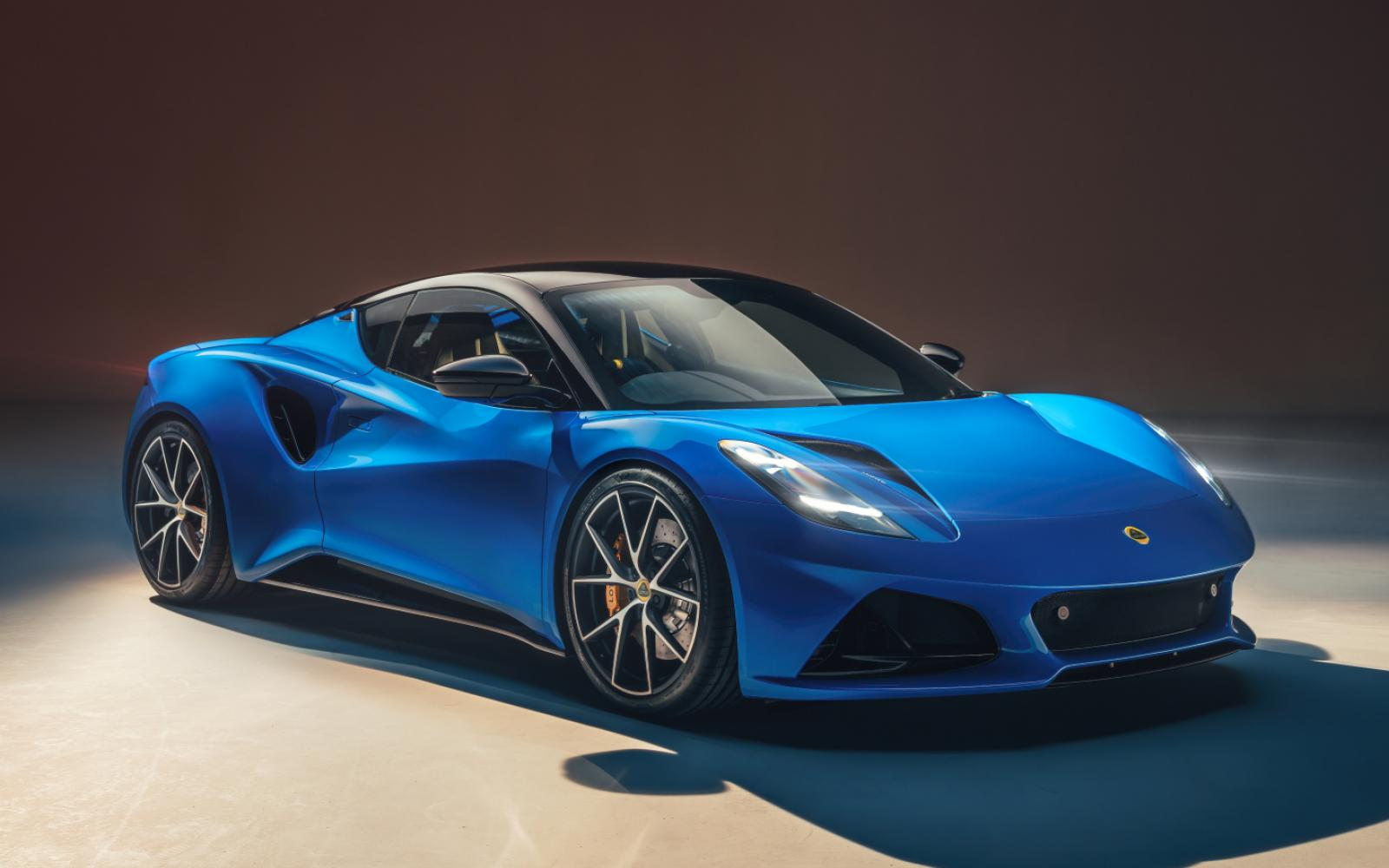 Top and flop: The good and bad car news of week 27