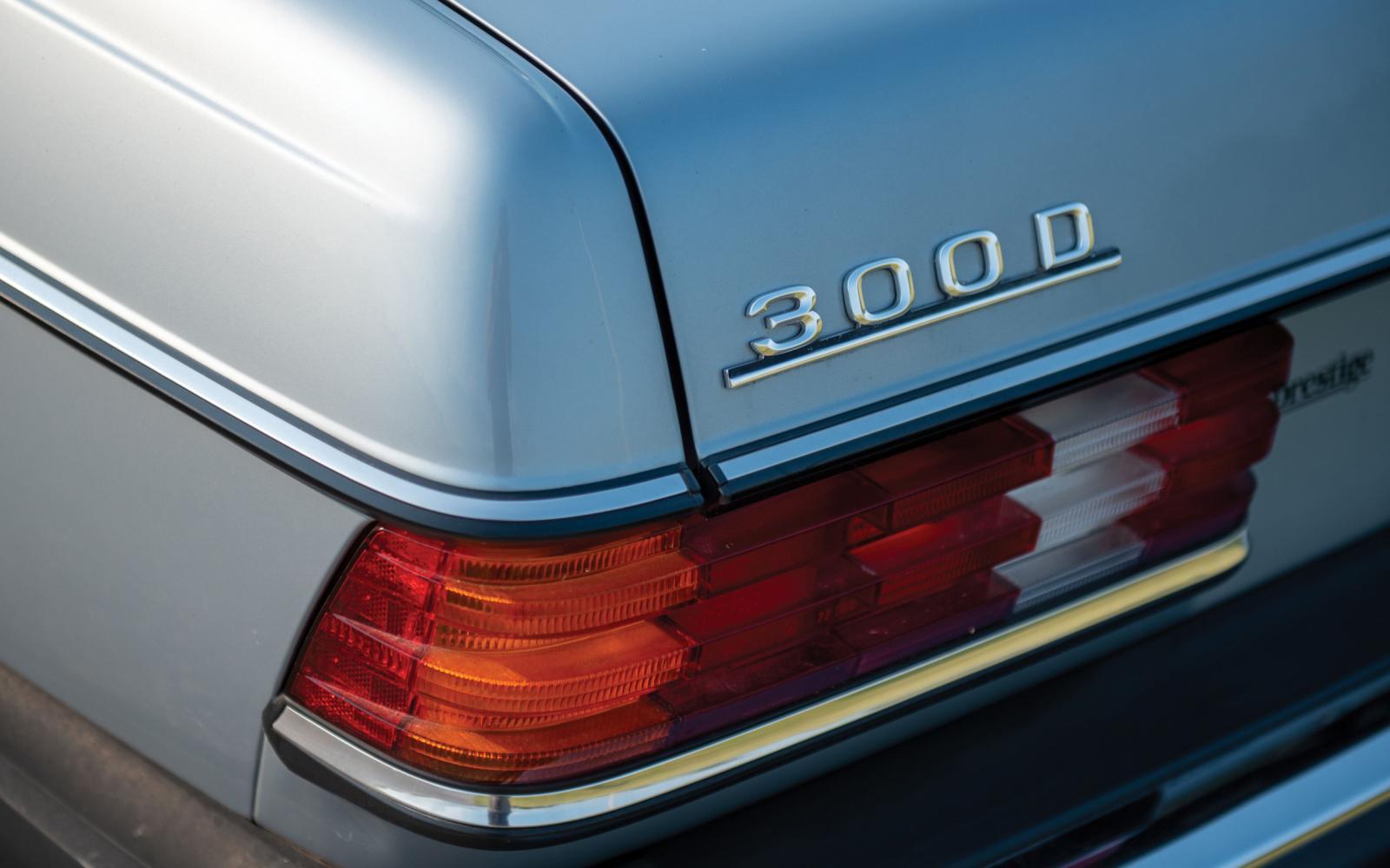 Fijnstoftoeslag voor oudere diesels geldt niet voor oldtimers