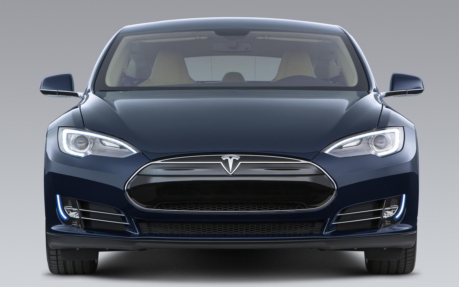 Top y flop: las buenas y malas noticias del coche de la semana 21