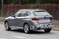 M Sport Package voor BMW X1