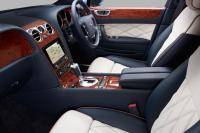 Voor de fijnproever: Bentley Flying Spur 51 Series