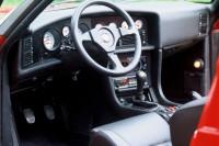 ProMemorie: Alfa Romeo SZ (1989)