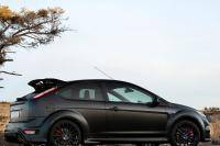 Ford Focus RS500: € 233,- per extra pk