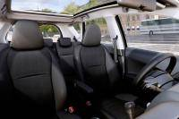 In detail: Toyota Verso-S