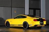 GeigerCars Ford Mustang