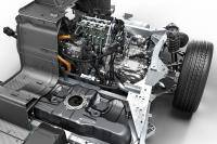 BMW grote winnaar Engine of the Year 2015-awards